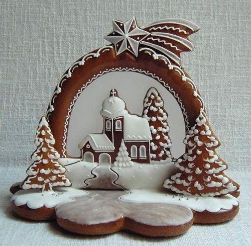 vianocne-originalne-perníky 3