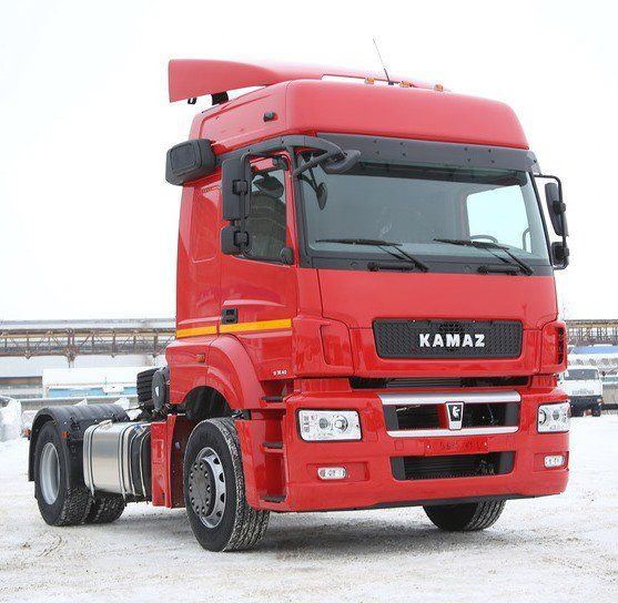 ПАО «КАМАЗ» (@kamaz_official) | Twitter