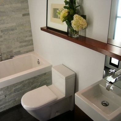 The 123 best Beautiful Baths images on Pinterest | Bathroom ... Bathroom Design X Space Html on