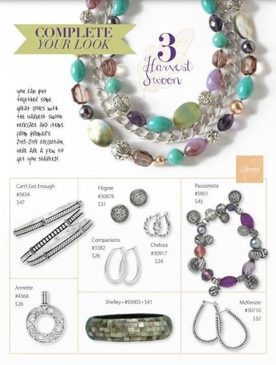 9 Best Premier Designs Hostess Benefits Images On Pinterest Premier Jewelry Premier Designs
