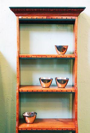 19 best ideas about David Marsh Furniture on Pinterest
