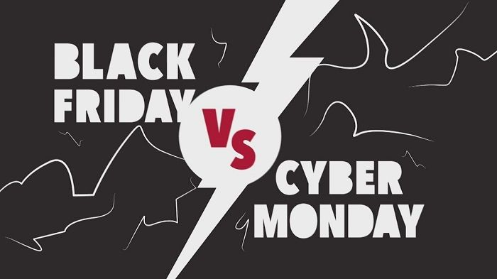 Cyber Monday Better than Black Friday for Your Shopify Online Store?