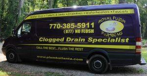 Royal Flush Plumbing, Inc #plumber, #plumbing, #lawrenceville #ga, #plumber #lawrenceville #ga, #plumbing #lawrenceville #ga, #plumber #gwinnett #county, #drain #cleaning, #backflow #testing, #back #flow #testing, #water #line, #sewer #line, #water #heater, #plumbing #contractor, #sump #pump, #video #inspection, #field #lines, #faucet #repair, #toilet #repair, #blue #poly, #well #pump, #sewage #pump, #drain #lines, #drain #field, #septic #tank, #pipe #thawing, #pipe #repair, #clogged #drain…