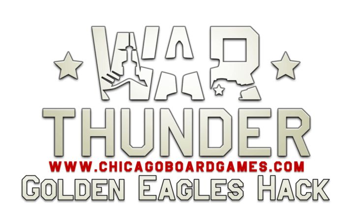 war thunder golden eagles glitch war thunder hile war thunder golden eagles hack chomikuj how to get golden eagles in war thunder ps4