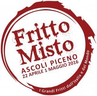 """""""In amore vince chi frigge!"""": Fritto Misto lancia l'edizione 2016"""