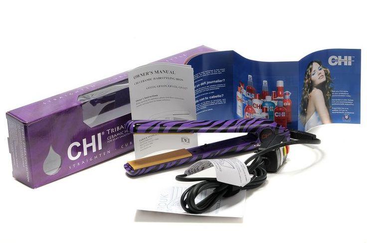 CHI Straighteners,CHI Flat Irons,CHI Hair Straighteners-CHI ™ Retailer website
