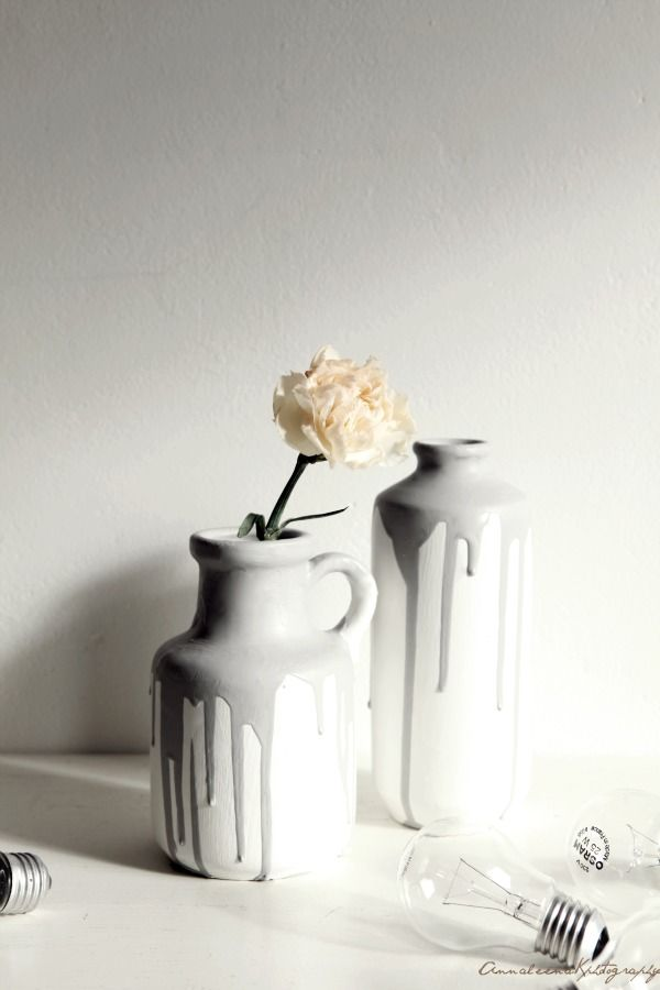 ANNALEENAS HEM // pure home decor and inspiration!: FLOW ART