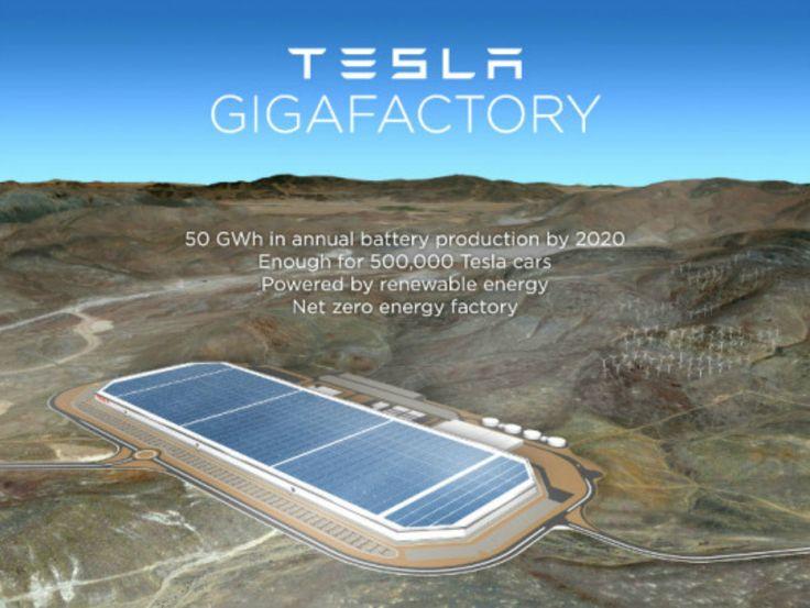tesla powerwall, tesla powerwall upgrade, tesla, elon musk, tesla battery pack, tesla home battery system