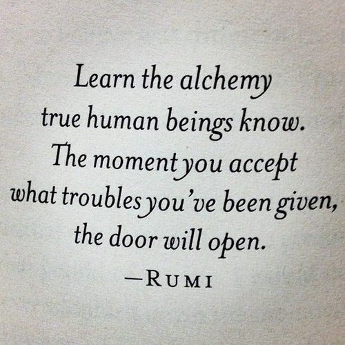 17 best images about rumi quotes and sayings on pinterest