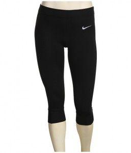 Nike running pants...yes, I need