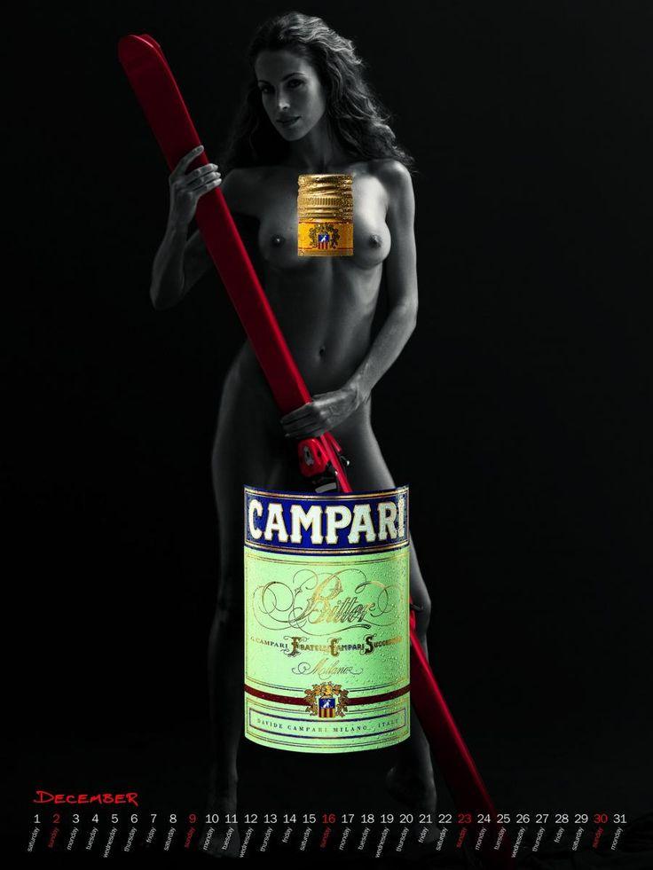 2001 | Campari Corporate