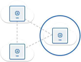 Virtual Private Cloud (VPC) #virtual #cloud #network http://puerto-rico.nef2.com/virtual-private-cloud-vpc-virtual-cloud-network/  # Virtual Private Cloud (VPC) Manage Networking For Your Resources With Google Cloud Platform (GCP) VPC, you can provision your GCP resources, connect them to each other, and isolate them from one another in a Virtual Private Cloud (VPC). You can also define fine-grained networking policies within GCP, and between GCP and on-premise or other public clouds. VPC is…