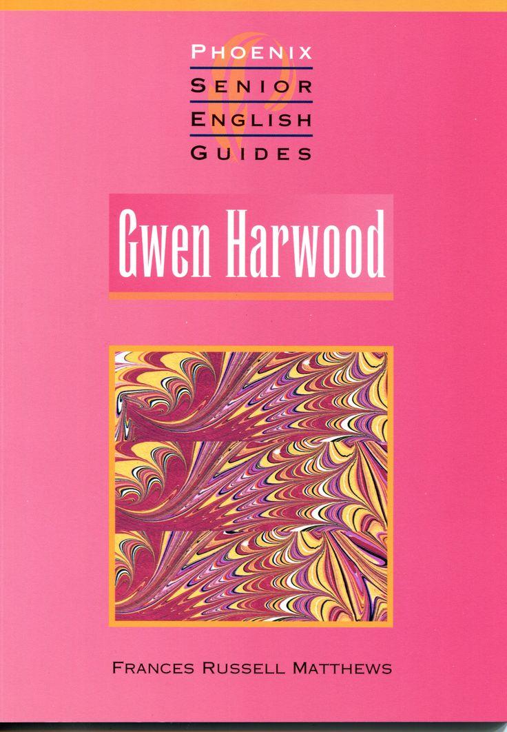 gwen harwood a valediction essay