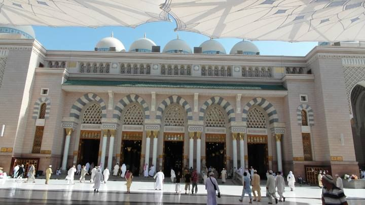 Of course, when they comprehended that the last prophet, peace be on him, was picked among the Arabs rather than from the Jews their pride enhanced them and their releases him in spite of the way that as the Quran notice, cheap hajj packages 2015 they recollected that him as they see their youngsters.ages