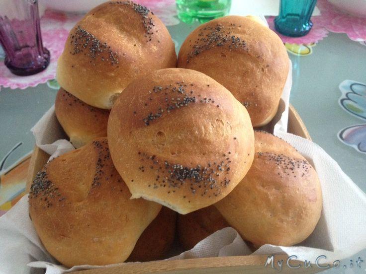 Programma Pastry/Impasti e panini al latte - http://www.mycuco.it/cuisine-companion-moulinex/programma-pastryimpasti-e-panini-al-latte/?utm_source=PN&utm_medium=Pinterest&utm_campaign=SNAP%2Bfrom%2BMy+CuCo