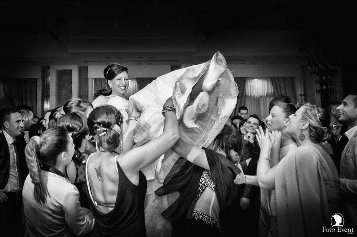 Foto del matrimonio di maggio 14 di Elisa Bellanti sul MyWed