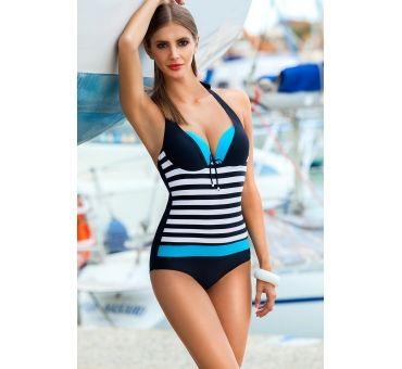 https://galeriaeuropa.eu/stroje-kapielowe-jednoczesciowe-damskie/300056643-kostium-jednoczesciowy-model-pamela-i-black-blue