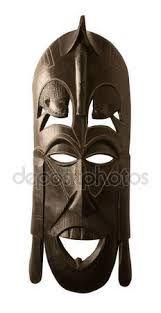Výsledek obrázku pro indické masky