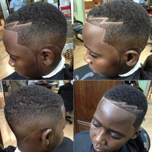 african american boys haircuts 18