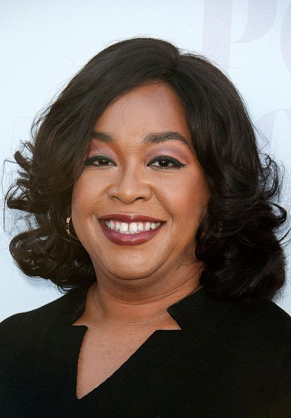 Shonda Rhimes Delivered The Most Inspiring, Badass Speech Today - BuzzFeed News