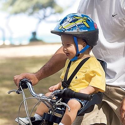 30 Best Images About Infant Bike Helmet On Pinterest