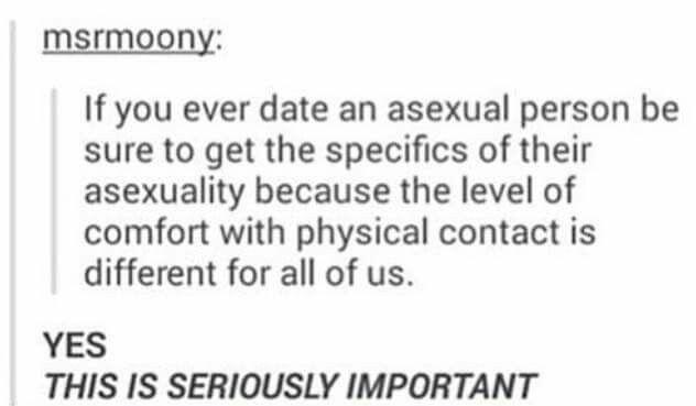 Meet Asexual Singles Online