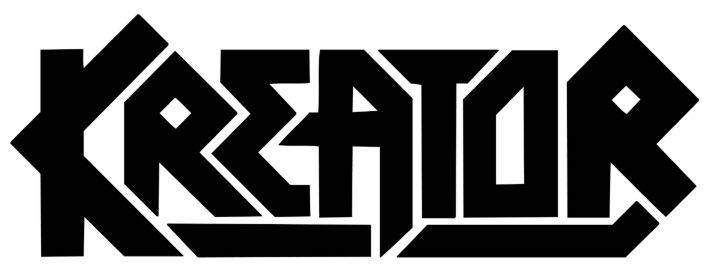 02 17 kreator logo1