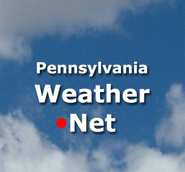 Follow Pennsylvania Weather on Twitter at https://twitter.com/WeatherPa