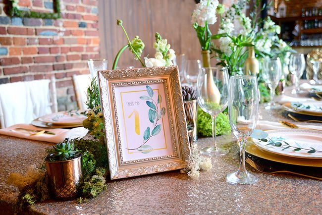 Botanical Luxe wedding inspiration with Sophie Bowdler Photography (30)