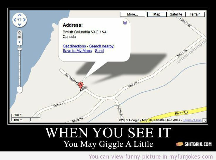 13 Best Images About Google Maps On Pinterest Map
