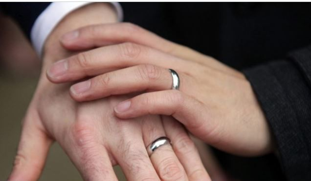 En RD Hay Muchos Hombres Casados Que Tienen Sexo Con Otros Hombres