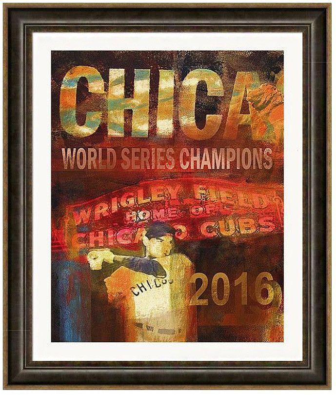 Mejores 43 imágenes de Chicago Cubs en Pinterest | Chicago cubs ...