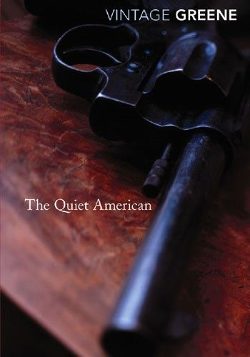 best the quiet american ideas the quiet man  the quiet american graham greene