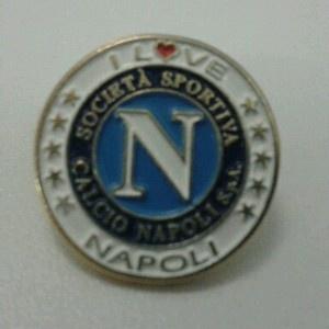 Napoli S.S.C.
