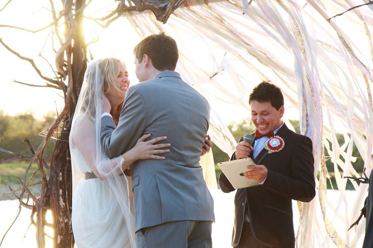 toronto_wedding_photographer_0348_02