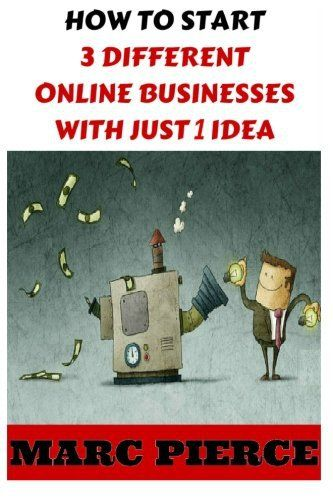 The 25+ best Create a cv online ideas on Pinterest Online cv - build my resume free online