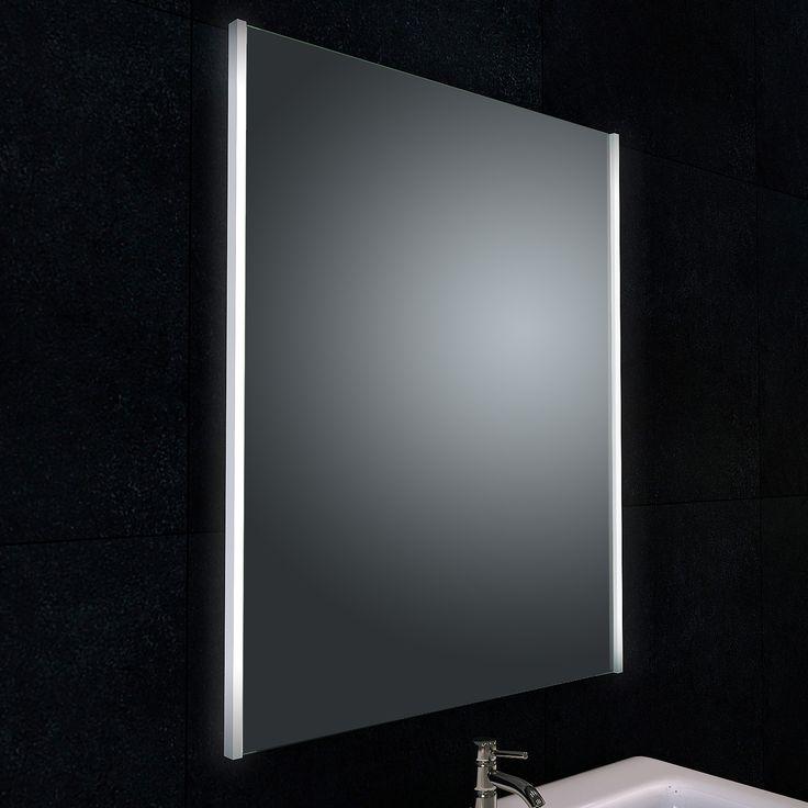 Belfry De Mister Led Mirror