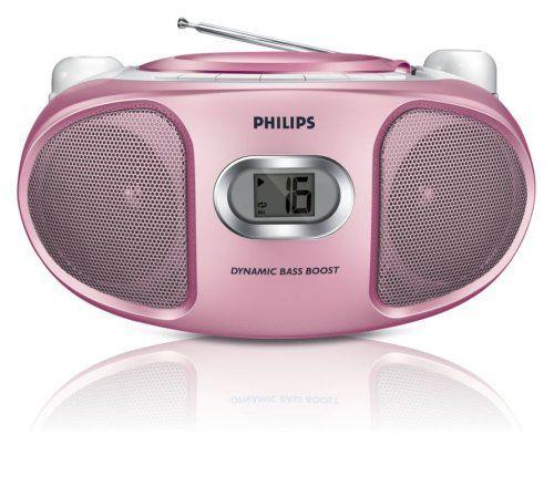 Philips AZ105C/05 Portable CD Player with FM Tuner and Au... https://www.amazon.co.uk/dp/B00BBVB3LC/ref=cm_sw_r_pi_dp_x_UBojyb9ZC279G