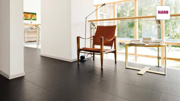 Celenio Wood Tile Ardesia Onyx  #woodflooring #timberflooring #laminateflooring #hardwoodflooring #engineeredwoodflooring #flooring #interiordesign #timber #laminate #oak #woodworking  #modernarchitecture #renovation #homedecor #furniture