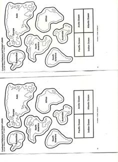 Continents.pdf - Google Drive                                                                                                                                                                                 More