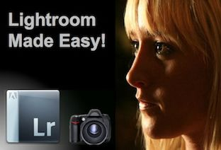 DEAL: Phil Steele's 'Lightroom Made Easy' Course at 33% Off