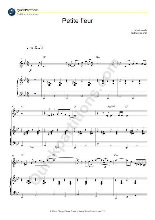 1000+ ideas about Partition Piano on Pinterest | Tablature Guitare ...