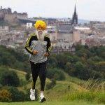 Τα χρόνια δεν επηρεάζουν τη μυϊκή μάζα…αλλά και η άσκηση δεν έχει ηλικία!!