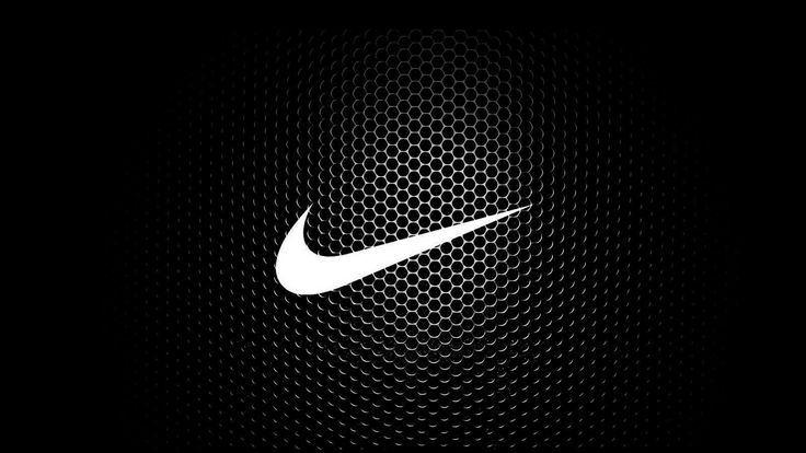 Nike Logo Red HD Wallpapers for iPhone is a fantastic HD wallpaper