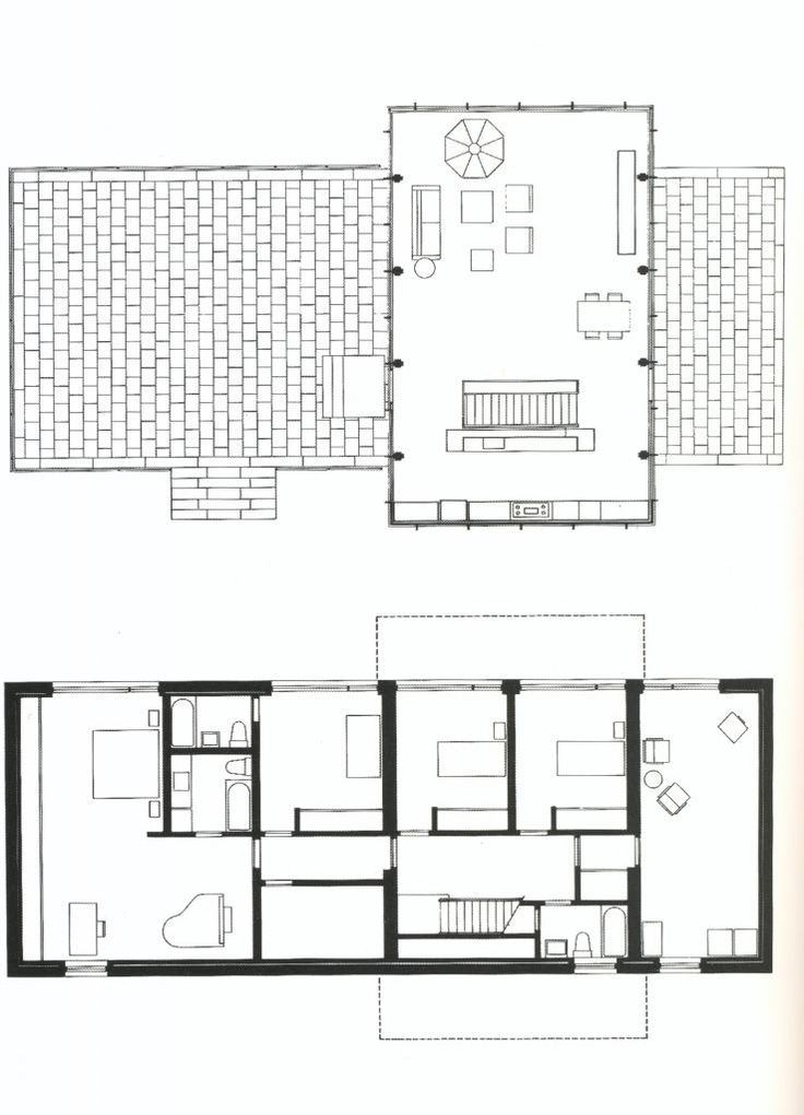 Image Result For House Plan Quotes