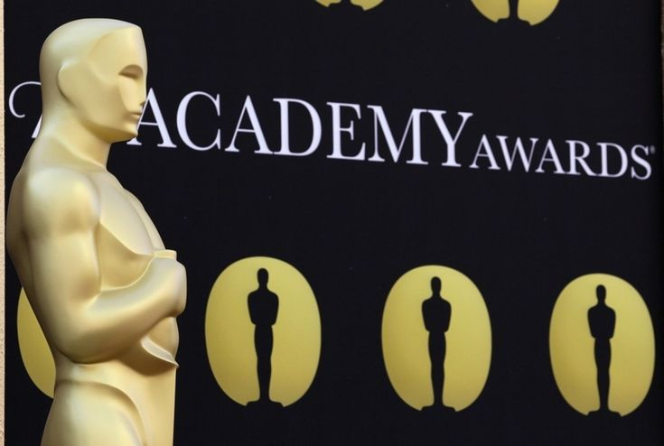 Where can I watch the Oscars on TV? The 89th Academy Awards airs Sunday on ABC at 8:30 p.m. Where can I watch the Oscars online? If you're a cable TV subscriber in one of eight markets (Chicago; Fr…