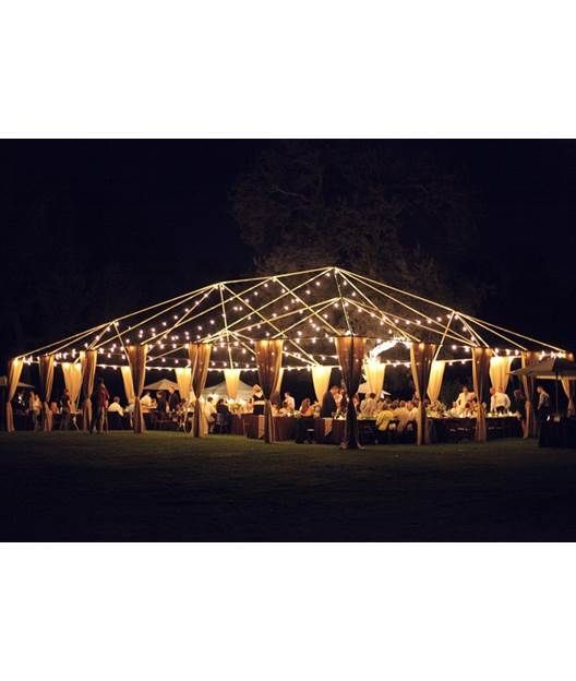 The Frame Wedding Tent                                                                                                                                                     More
