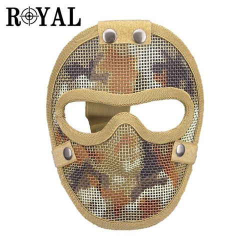 22 best Airsoft Mask images on Pinterest