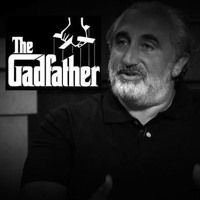 "THE SAAD TRUTH 301 - My Chat With ""DeplorableNYUProf."" Michael Rectenwald by The Saad Truth Podcast on SoundCloud"
