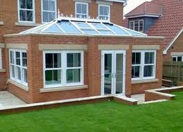 In the course of our time in the windows and doors sector, Home trim UK has accumulated an impressive track record for the exceptional criterion of our Upvc double glazed windows among our numerous satisfied consumers.